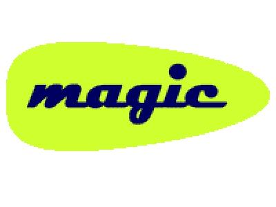 Magic (UK)
