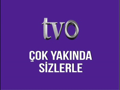 TVO (Turkey)